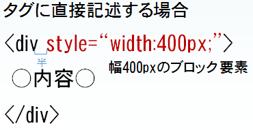20160116b.PNG