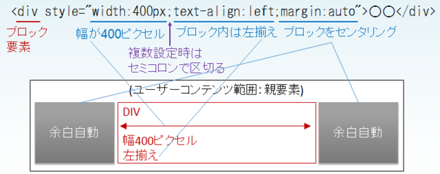 20160123a.PNG