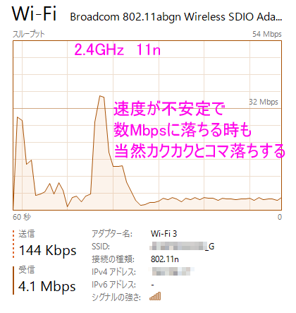 20160322f.png